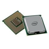 Intel Pentium D 2.8ghz 2mb Socket Lga775 Cpu Procesador Sl8