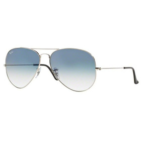 dbb5324895d52 Kit 3 Oculos Rayban Ray Ban - Óculos no Mercado Livre Brasil
