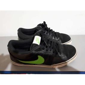 Zapatos Libre Skate Venezuela Deportivos Mercado En Nike Wq0SXBw10a