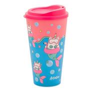 Vaso Jarro Mug Termico Starbucks Diseño Mujer Hombre Niños