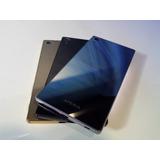Sony Xperia Z5 Premium L/fáb. 32gb 3gb Ram 3430mah Sellado
