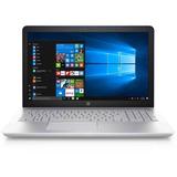Hp Notebook Hp Pavilion 15-cd007la, 15.6 Amd Quad-core A12-