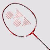 Raquete De Badminton Yonex Nanoray 20 - Novo Aero Frame