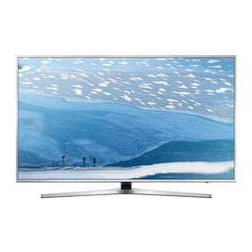 Smart Tv Led 49 4k Uhd Samsung Un49ku6400