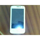 Teléfono Caribe 4 V769
