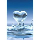 Perforaciones Para Agua Sumergibles Centrifugas
