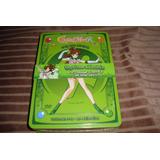 Sailor Moon Talk Box Set Sailor Jupiter Y Mercury