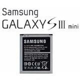 Bateria Samsung Galaxy S3 Mini Gt-8190 Gt-8200 Nuevas Garant