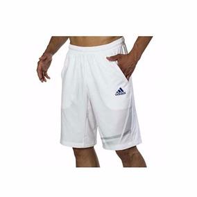 Short adidas Bermuda Tenis Adizero Men