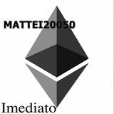 Ethereum 0.05 - Envio Imediato - Melhor Preço Mercado Livre