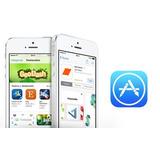 Instalar Aplicaciones Iphone 4 Ios 7 Y Ipad Solución