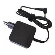 Fonte Lenovo Ac Adapter Para Ideapad 310