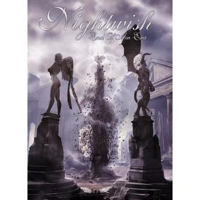 Nightwish - End Of An Era - Dvd