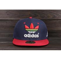 Gorras Caps Jockeys. Adidas Originals.