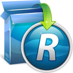 Revo Desinstalador De Software - Solo Para Windows De 32 Bit