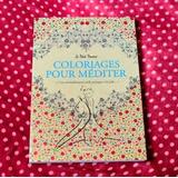 Libro Para Colorear De La Tienda Oficial El Principito Paris