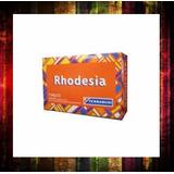 Oblea Rhodesia Caja X 36 Unidades