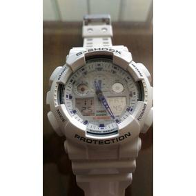 86771404ac2 Relogio Casio G Shock Usado - Relógios De Pulso