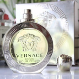 Versace Eros Femme Edt 100 Ml Orig. Cerrado Nkt Perfumes
