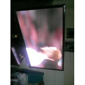 Televisor Samsung 3d De 55 Pulgadas