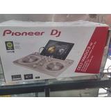 Controlador Dj Pioneer Wego 3