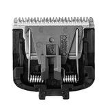 Maquina Para Cortar Pelo Profesional Premium Phc84 Electrodomesticos ... 989868d655f7