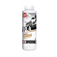 Lubricante Ipone 10.4 10w40 100% Sintetico Yuhmak