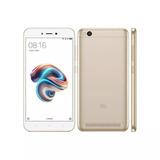 Oferta Smartphone Xiaomi Redmi 5a -16gb - Dual Sim Tela 5.0