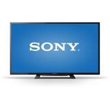 Sony Kdl-32r300c P 60hz Led Hdtv