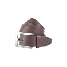 Velez Cinturón De Cuero Genuino Para Hombre Correa Cinturon