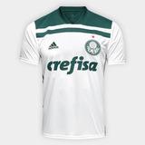 Camisa Retro Palestra Italia - Futebol no Mercado Livre Brasil c449dc14b9098