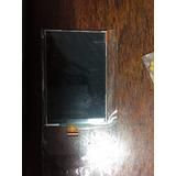 Motorola Display Lcd Backflip Me600 Mb200 Mb300