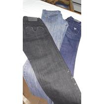 Jeans, Varios Modelos Taverniti, Kosiuko, Sweet Y Otros