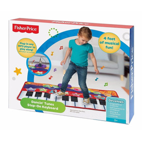 Piano Teclado Fisher Price !!!!!!!!!!!!!!!!!!!!!!!!!!!!!!!!!