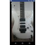 Guitarra Ibanez Rg Series
