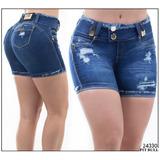 Bermuda Jeans Pit Bul Original Ref.:24330