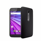 Celular Libre Motorola Moto G3 5.0 8gb 13mp/8mp