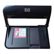 Bandeja Impressão Hp Deskjet D1660 Frete Barato Pergunte