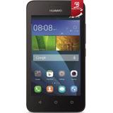 Smartphone Huawei Y360 4gb 5mp 4 Pulg Nuevo Liberado Android