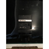 Refacciones Monitor Samsung S24d390