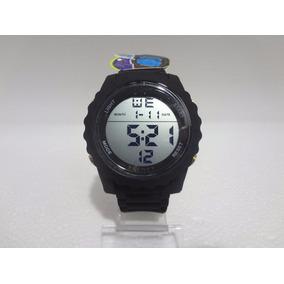 16d4ec333f8 Relogio Tecnet A Prova De Agua - Relógios De Pulso no Mercado Livre ...
