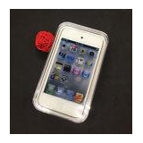 Apple Ipod Touch 4th Generation 8gb White Mp3 Mp4 Player War