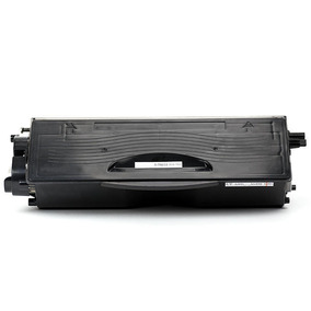 Toner Para Brother Mfc-8860dn | Dcp-8065dn Remanufaturado