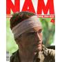 Revista Nam Nº 4