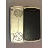 Vendo Sony Ericsson Xperia Play R800 Para Repuestos