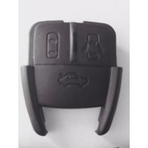 Capa Chevrolet 100% Original Unicos No Mercado Livre