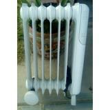 Calefactor Lakewod 1500w