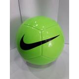 5eaca34b70 Bola Nike Campo - Bolas Nike Profissionáis de Futebol no Mercado ...