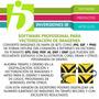 Software Para Vectorizar Digitalizar Imagenes Logos Diseño