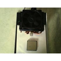 Processador Amd Phenom X6 1075t 6 Núcleos.